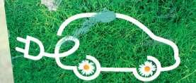 Innovationen für Energiewende: Neue DBU-Broschüre zeigt Modellprojekte