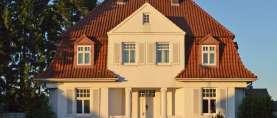 KfW:  Wohnungsneubau bleibt im Aufwind