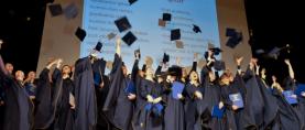 Destatis: Bildungsausgaben 2011 kräftig gestiegen