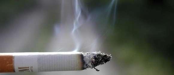 """Weltnichtrauchertag 2013: Ein Meilenstein der Kampagne """"Ex-Raucher sind nicht aufzuhalten"""""""