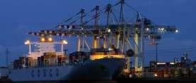 Großhandelsumsatz im 1. Quartal 2013 real um 3,5 % gesunken