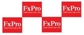 FxPro enthüllt bahnbrechendes Strategy Building Tool