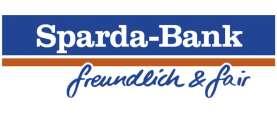 Sparda-Banken warnen vor Niedrigzinspolitik