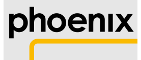 PHOENIX-Programmhinweis – Mittwoch 08. Mai 2013