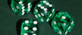 Über die Spielsucht des Uli Hoeneß
