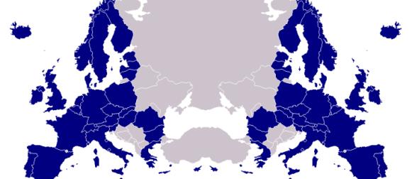 Studie: Deutschlands Finanzunternehmen riskieren SEPA-Fehlstart