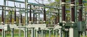 Erneuerbare Energien benötigen verbindliches Ausbauziel auf EU-Ebene