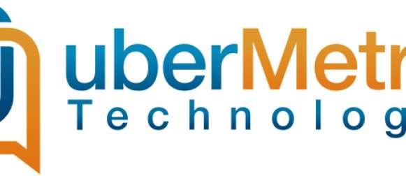 uberMetrics Technologies erhält Wachstumskapital