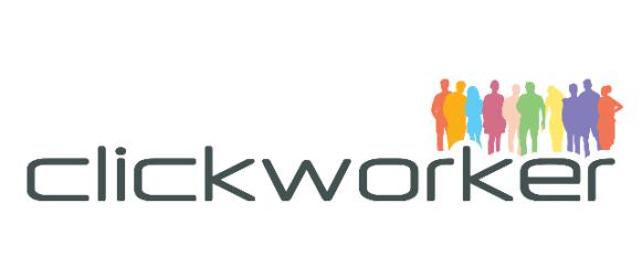 Interview mit Marc Ahr, Managing Director von clickworker.com
