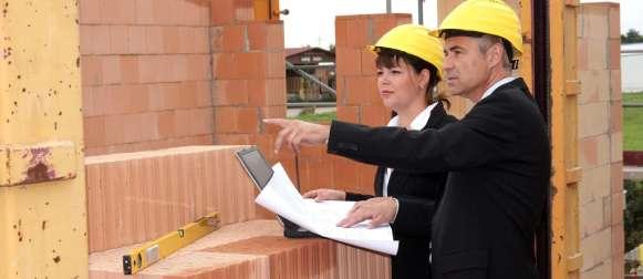 LBS West – Wie ein Bauträger den Weg ins Traumhaus ebnet