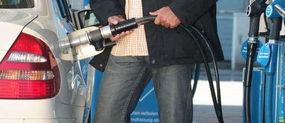 Alternative Autogas: Wann sich das Umrüsten lohnt