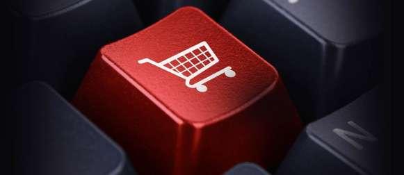 Social Shopping: Schneller und mit mehr Spaß zum Wunsch-Produkt