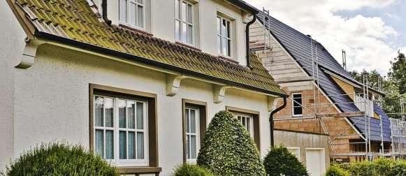 Das neue Gebrauchte: Wie man mit einer Immobilie aus zweiter Hand sein Wohnglück findet