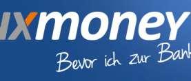 Immer mehr Deutsche leihen sich privates Geld