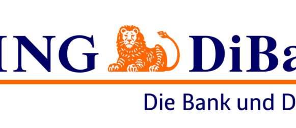 ING-DiBa Studie 2013: Deutsche mit geringster Finanzbildung in Europa