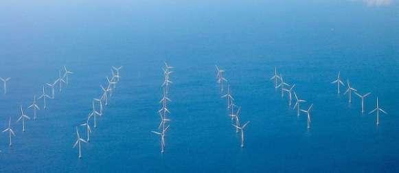 Windreich AG stellt Insolvenzantrag