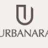 Urbanara goes public