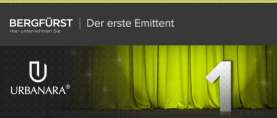 Volksbank Berlin beteiligt sich an Bergfürsten