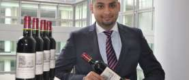 Interview mit Robin Khanna, Geschäftsführer von Bordeaux Traders