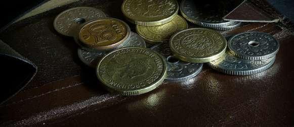 Mit der Tilgungsaussetzung finanziell flexibel bleiben
