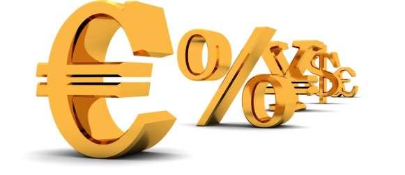 JRC Capital GmbH – Trading ist an der Forex besonders risikoarm