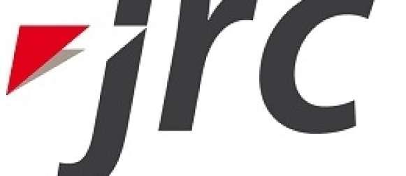 JRC Capital Management – Devisen sind die günstigste Trading-Möglichkeit