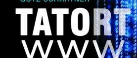 Tatort WWW: Angriffe auf das Online-Banking-Verfahren SMS-TAN nehmen zu