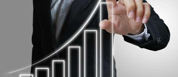 Immobile und mobile Sachwerte als Alternative zur Aktienanlage