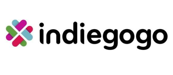 Die Demokratisierung des Crowdfunding: Indiegogo kommt nach Deutschland