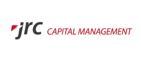 JRC Capital Management – Devisenausblick USD/JPY für die KW 49