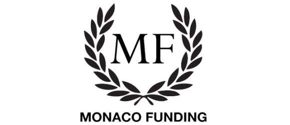 Monaco Funding stärkt jungen Sportlern den Rücken