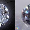 Diamanten als Geldanlage