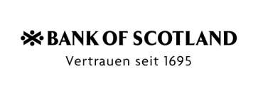 Jeder zweite Deutsche rechnet für 2015  mit konstantem Zinsniveau