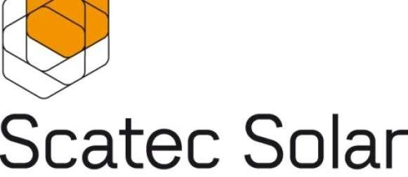 Scatec Solar ersetzt Solarworld im Solar-Aktien Index PPV