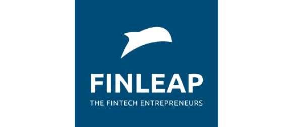 HitFox Group launcht mit FinLeap den weltweit ersten bankenunabhängigen FinTech Company-Builder