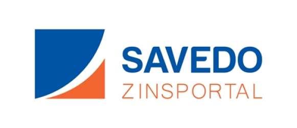 Erster internationaler Festgeld-Marktplatz: Savedo bringt Top-Zinsen auch nach Österreich