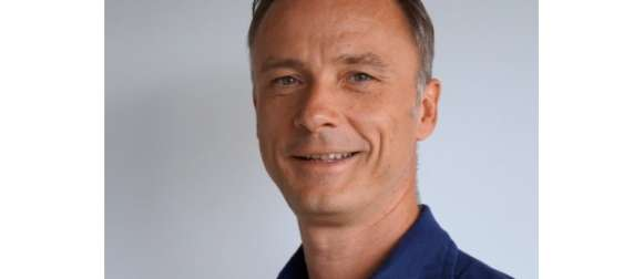 """""""In das Rückgrat unserer Volkswirtschaft investieren"""" – Crowdinvesting-Plattform bankless24 im Interview"""