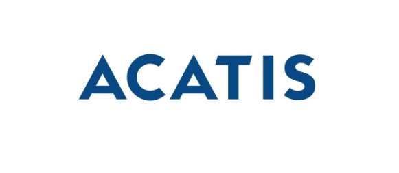 Quant braucht Ingenieure – 3 neue Smart-Beta-Fonds vom Value Manager ACATIS