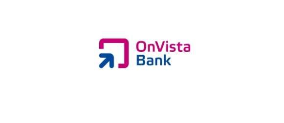 Nachfrage nach kostenfreien Sparplänen der OnVista Bank steigt sprunghaft