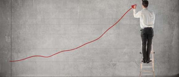 Anlageformen in Zeiten der Niedrigzinsen