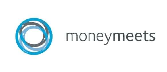 Sinnvolle Geldanlage wird immer mehr zur Herausforderung