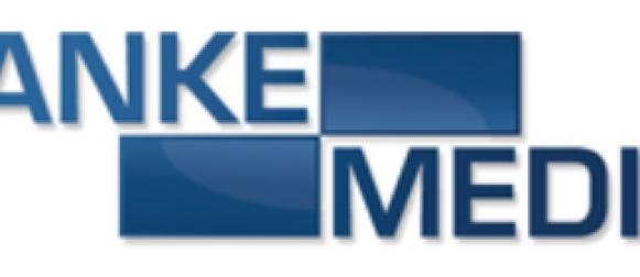 Brokervergleich.de: Wahl zum Online-Broker 2015 startet!