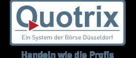 Kunden der OnVista Bank handeln nun über Quotrix