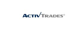 ActiveTrades: Zwischen Volatilität und Zinssteigerung auf den Rohstoffmärkten