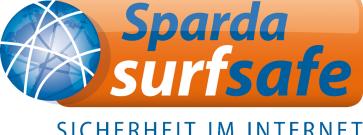 Live-Hacking in Offenburg – SpardaSurfSafe BW macht Schüler und Eltern fit fürs Netz