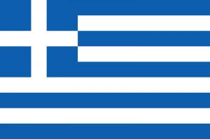Flagge GR