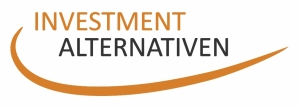 Investment Alternativen