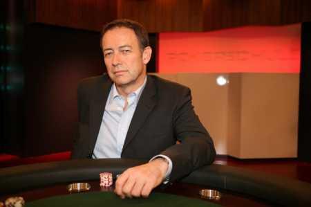 Online Glücksspiel Aktien Deutschland