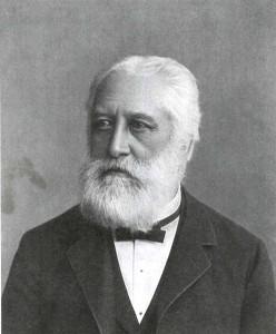 Emil_Wegelin
