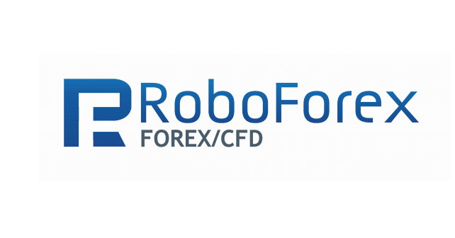 Forex ohne cfd